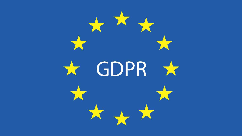il 25 Maggio 2018 è la data ultima per adeguarsi al GDPR
